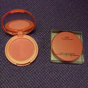 New tarte blushes (2)